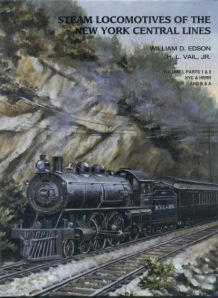NYCSHS_SteamLocomotives_Vol1