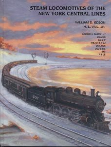 NYCSHS_SteamLocomotives_Vol2
