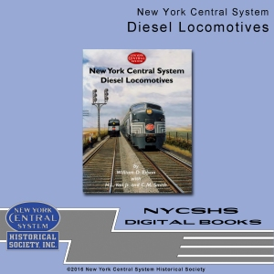 Diesel Book CD-Cover