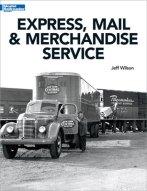 expressmailbook