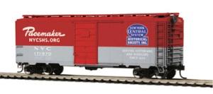 01c99-boxcar1970