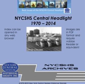 HeadlightDVDCover