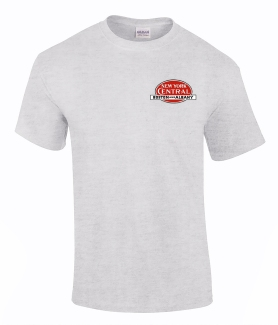 nychs_tees_front