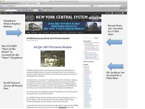 NewWebsitePage