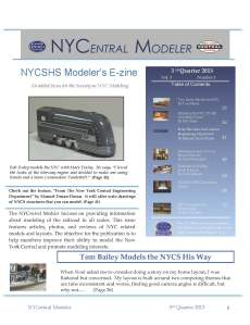 Pages from NYCentralModeler3rdQtr1PublishPDF