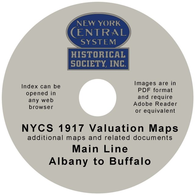 NYCSHS nci_EverestCD_Main Line Albany-Buffalo-raster