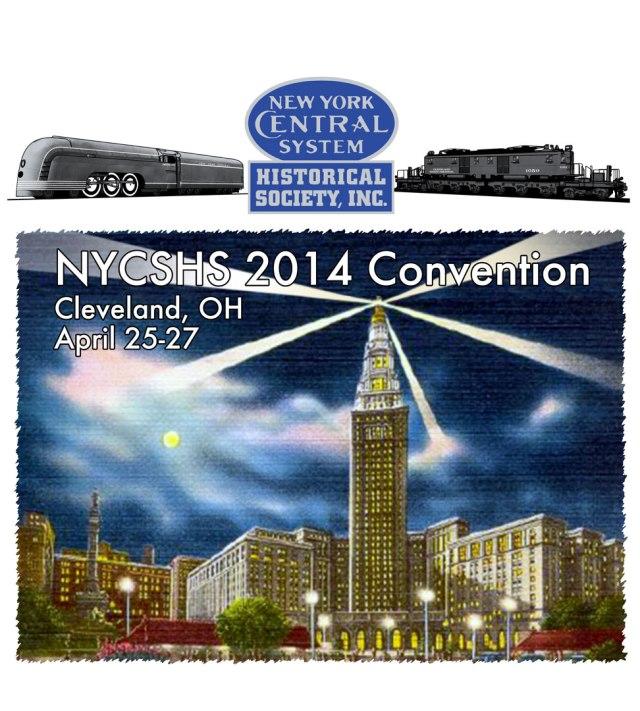 NYCSHS-Finalt-shirtCoice2014