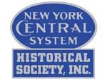 NYCSHS LogoSmall