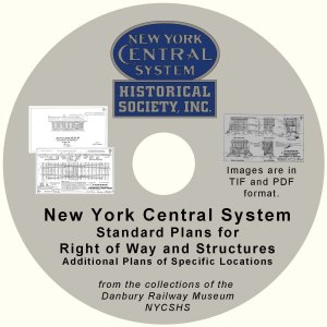 NYCSHS nci_EverestCD_StandardPlans-raster