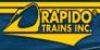 rapido_trains