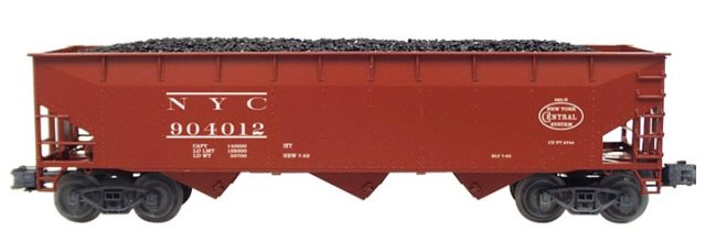 U3935