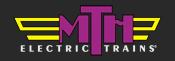 acquia_slate_logo