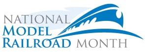 natlmodelrrmonth_logo