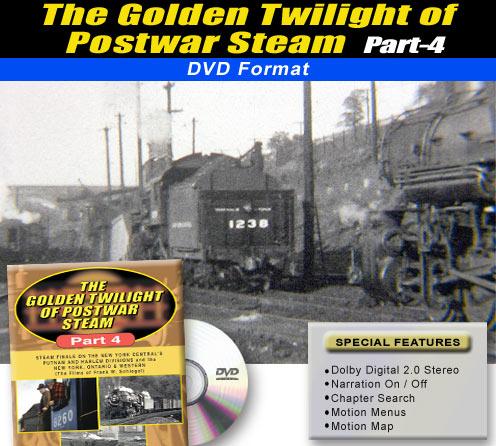 PostwarSteam_Pt4_DVD