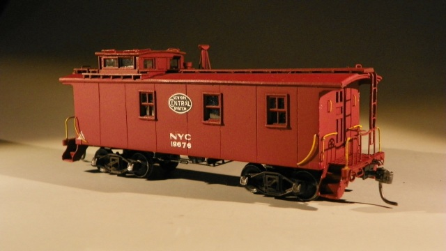 C-UsersSethLakinDesktopModeling ProjectsNYC 19000Completed ModelsNYC 19676 Left Side No Markers 2