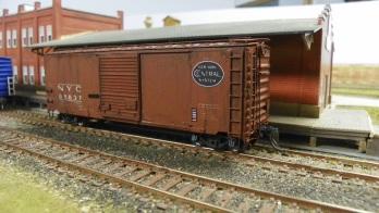 858-B Model 1