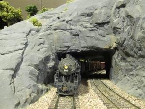 Little Tunnel 122014