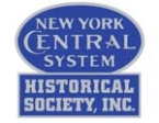 NYCSHS LogoSmall copy