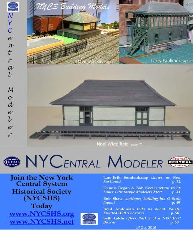 NYCentralModeler1stQtr2016Cover2Final