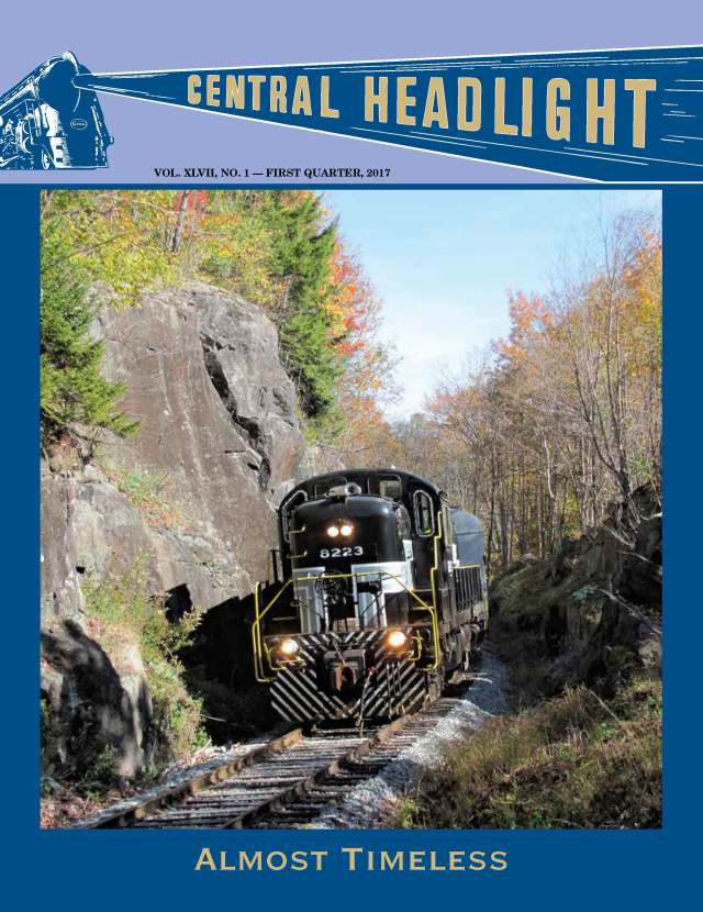 pages-from-616831-nycshs-headlight_proof_2-1-final