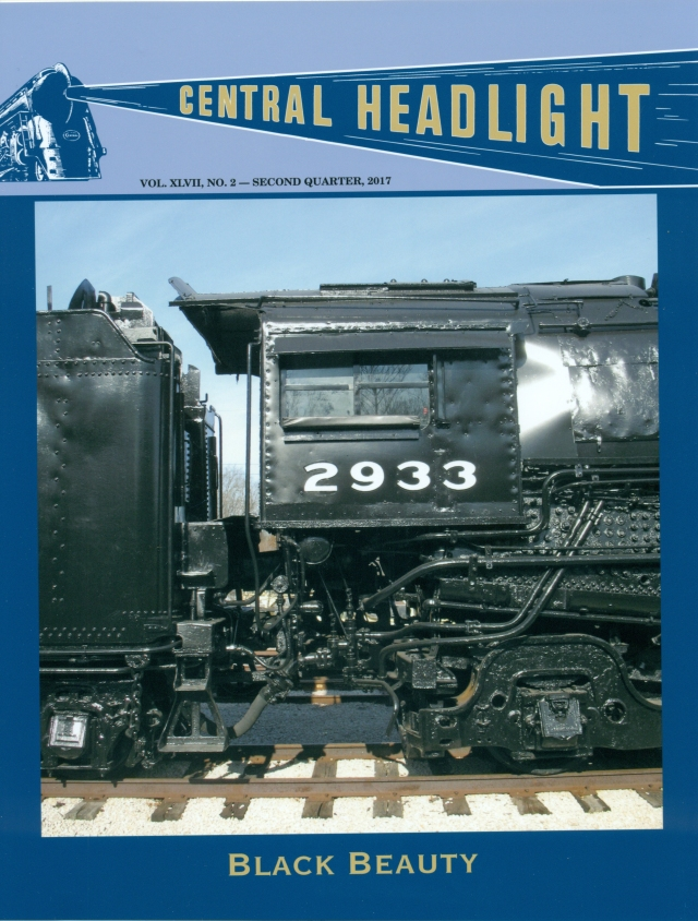 Headlight2.17