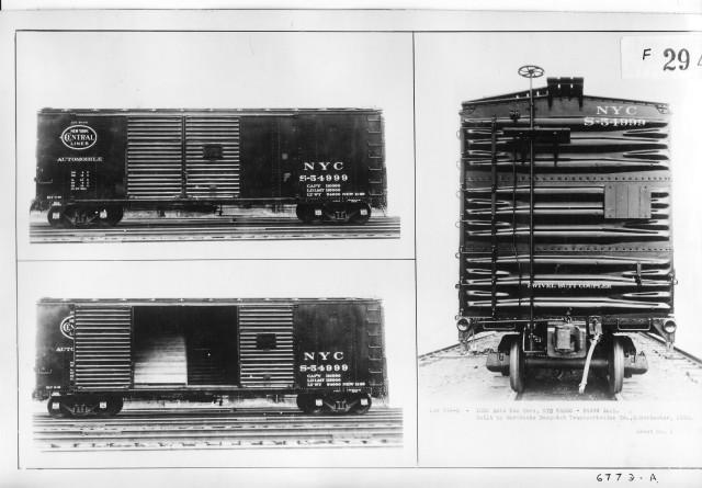 594B-2