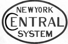 NYCSHS1956