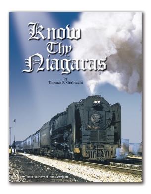 KnowThyNiagarasCover-112817_edited-1