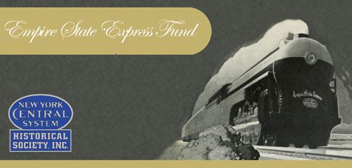 ESE Fund Resize