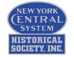 NYCSHS Logo