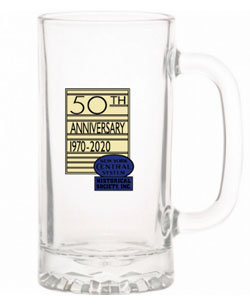 50thBeerMugSmall