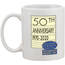 NYCHS_50thcup