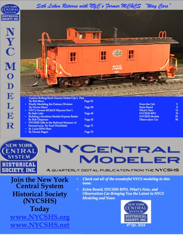 NYCentralModeler4thQtr2019Cover copy